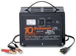 battery charger_elec intro website schauer battery charger # cr612 at Schauer Battery Charger Wiring Diagram