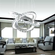 orb chandelier lighting modern vintage orb crystal ideas for you