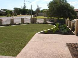 Small Picture Down South Landscaping Garden Design Australian Native Plants