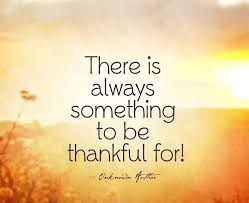 Quotes About Being Thankful Fascinating Thankfulness Quotes New 48 Quote Of The Day Inspirational W