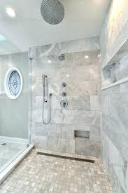 linear shower drain install installation choosing good drains home ideas collection novalinea