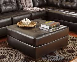 leather sectional living room furniture. Home/Products/ASHLEY FURNITURE/ASHLEY FURNITURE LIVING ROOMS/ASHLEY LEATHER SECTIONALS Leather Sectional Living Room Furniture