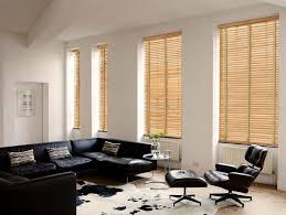 Roof  Cheap Blinds For Velux Windows Amazing Roof Windows Blinds Window Blinds Cheapest