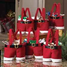 Christmas Gift Ideas U0026 Cute Packaging Ideas  Mostly Inexpensive Christmas Gift Ideas