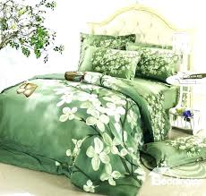 green bedding sets queen amazing comforter plan light uk olive light green bedding set bed bedspread lime