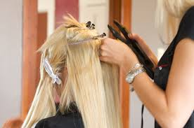 but with the right aftercare regime it doesn t have to be such a hle here are some things you should know to make maintaining your hair extensions