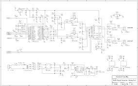 diesel generator block diagram the wiring diagram block diagram of function generator vidim wiring diagram block diagram