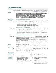 Sample Resume Gpa Employment Resume Sample 2 Sample Resume Showing