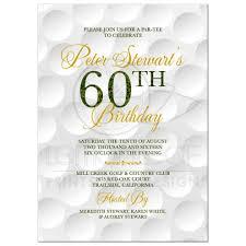 60 Geburtstag Spruche Frauen