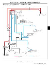 l100 wiring diagram wiring diagrams jd l120 wiring diagram at John Deere L120 Wiring Schematics