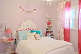 decoration for girls bedroom. We Love The Creative Use Of Decorative Pillows In This Preteen Girls Bedroom - Take A Look At How Well Chevron Pink And White Pillow Matches Decoration For