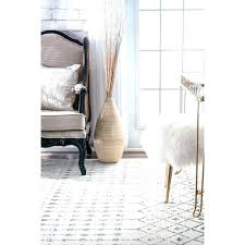 farmhouse area rugs farmhouse area rugs cottage decor country catalogs kitchen french wall under rustic
