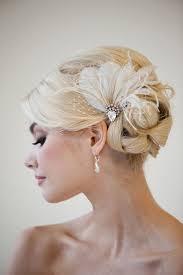 Clip In Vlasy Pre Dokonalý Svadobný účes