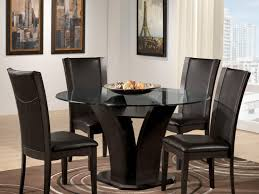 Large Size of Kitchen5 Piece Dining Set Table And Chairs Dining  Furniture Table And