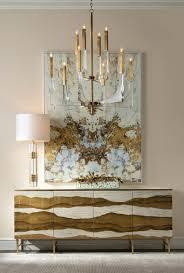 pretty john richard lighting chandeliers 20 ajc 9040 5 lighting amazing john richard chandeliers
