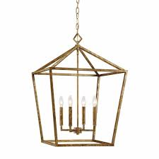1185x1185 gold chandelier clip art