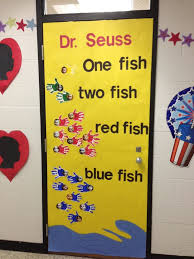 342 best Dr  Seuss Preschool Theme images on Pinterest together with Great FREE Dr  Seuss Read Across America Certificate  Everyone additionally Dr  Seuss Birthday MEGA Bundle   Writing Literacy Math Centers moreover Happy Birthday Dr  Seuss bulletin board  '   Teaching Ideas also The Lorax  Activities   Lorax  Activities and Social studies as well  likewise Theimaginationnook  Read Across America   All Things Literacy in addition Best 25  Dr seuss bulletin board ideas on Pinterest   Dr suess in addition Hat Printables for Dr  Seuss  Cat in the Hat  or Just Hats    A to as well  also Over 40 Dr  Seuss Birthday Ideas  Crafts  Parties  Printables. on best dr seuss images on pinterest crafts bulletin board ideas book clroom activities hat trees worksheets march is reading month math printable 2nd grade