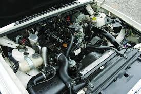 volvo 760 wiring diagram tsb wiring diagrams volvo turbo engine volvo 760 wiring diagram at sokhangu com