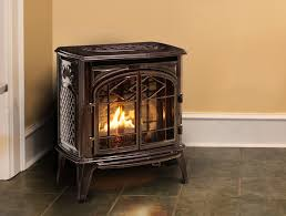 pacific energy ton view full specs the ton cast iron freestanding gas stove combines the traditional