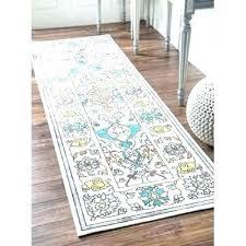 wayfair blue rug rug area rugs grey area rug area rugs blue area rugs area rugs wayfair blue rug fuchsia area