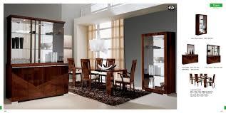 modern italian living room furniture. Dining Room:Italian Style Room Chairs Italian Furniture Classic Modern Living A