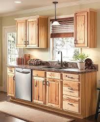 menards kitchen countertops granite kitchen menards main kitchen countertops laminate 3629