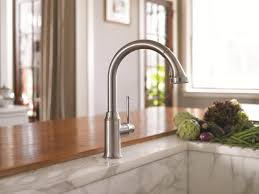 ■Kitchen Faucet Kitchen Faucets Lowes Low Water Pressure