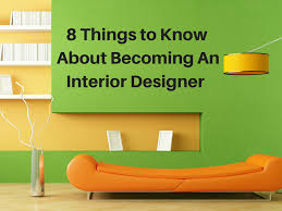 Interior Designers Salary Stunning 48 Things To Know About Becoming An Interior Designer Launchpad Academy