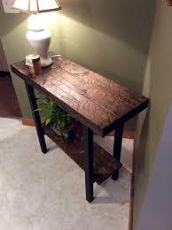 unique foyer tables. Endearing Unique Foyer Tables E