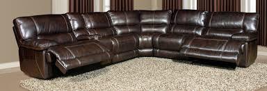 baltimore furniture direct living room bedroom furniture