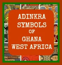 African Symbols Worksheets Teaching Resources Tpt