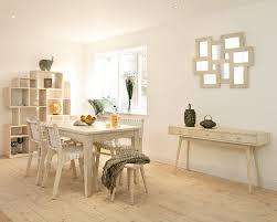 white mango furniture light dining room furnishings
