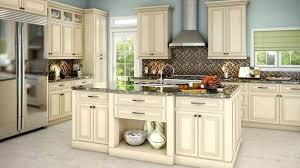 unbelievable kitchen designs with off white cabinets picture design