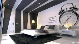 Full size of Bedroom Decor Decorating Ideas Gallery With Mens Wall Pictures  Art