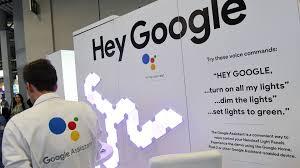 Peninsula Light Company Washington Google Picks Up Company Behind Q A App Axios