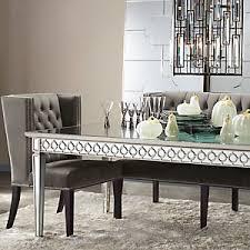 in style furniture. Celebrate In Style Dining Furniture U