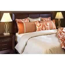 california king duvet set california king bedding sets canada