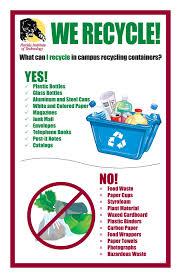 poster recycle - Buscar con Google