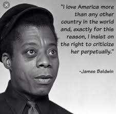 Pin By Taye On Quotes James Baldwin Quotes James Baldwin Quotes
