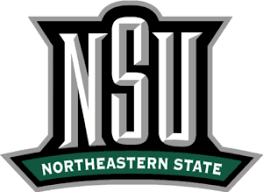 Image result for nsu tahlequah