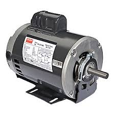dayton 2 hp general purpose motor capacitor start 3450 plate 2 hp general purpose motor capacitor start 3450 plate