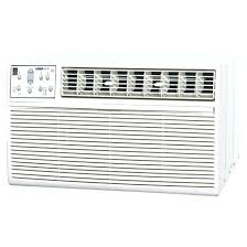 arctic king 10000 btu selection from arctic king wall mounted air conditioner
