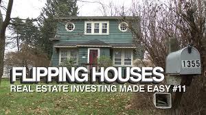 Flipping Houses Blog Projects Beyond Blueprints Complete Project Management Design Flip