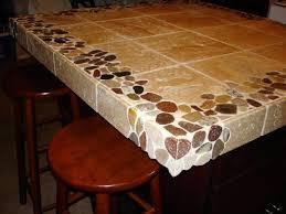 Travertine Tile For Kitchen Travertine New Jersey Custom Tile