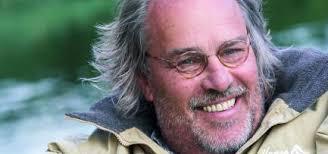 Der charsimatische HanseYachts-Gründer <b>Michael Schmidt</b> hat seine Werft <b>...</b> - Schmidt-Hanse-cut