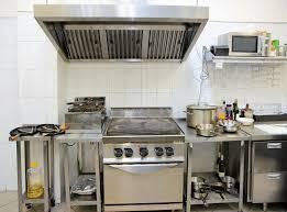 Restaurant Kitchen Design Kitchen Design For Restaurant Layout Outofhome