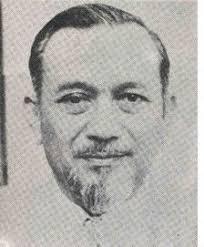 Pahlawan nasional dalam memproklamasikan kemerdekaan Indonesia. awal mula. Achmad Soebardjo dilahirkan di Teluk Jambe, Karawang, Jawa Barat, ... - ahmad-subarjo