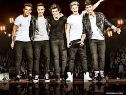 one direction wallpaper 13 1024 x 768