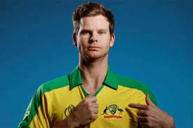 Throughout their history, the band has shared the touring stage and recording studio with. Steve Smith News Latest News On Steve Smith Times Of India
