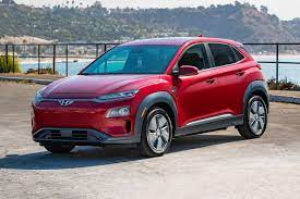 Take your adventures farther in kona electric. 2021 Hyundai Kona Electric Prices Reviews And Pictures Edmunds